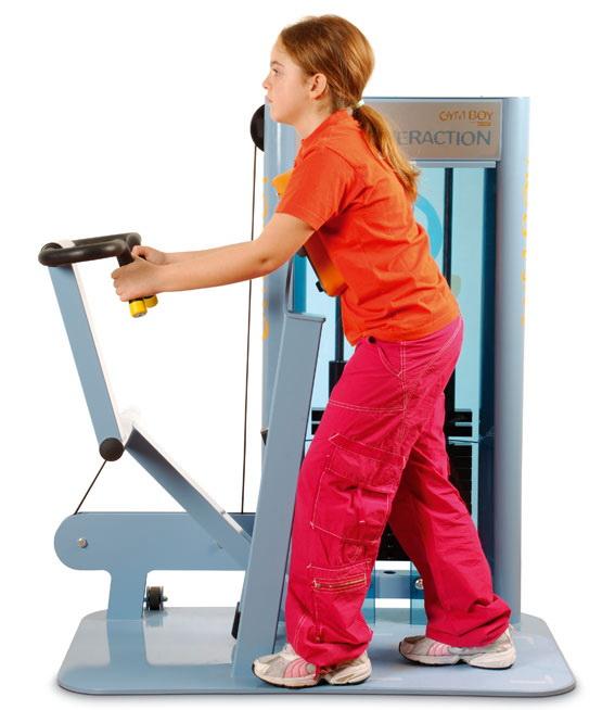 gym-boy