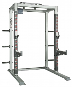 NLF1001 Power Rack
